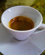 Caffe Coretto