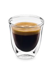 Kawa espresso, włoska kawa