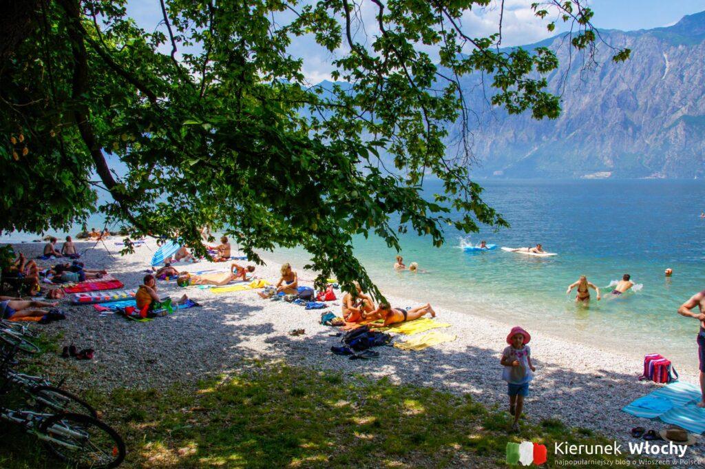 Navene, Włochy (fot. Ł. Ropczyński, kierunekwlochy.pl)