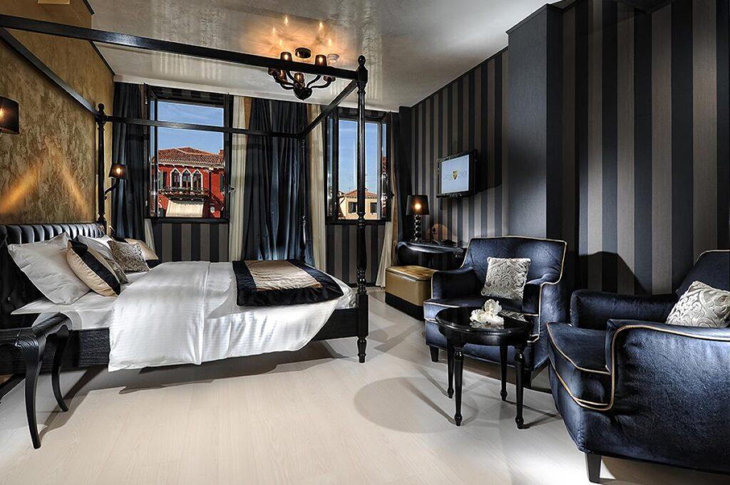 Hotel Carnival Palace - Venice Collection w Wenecji