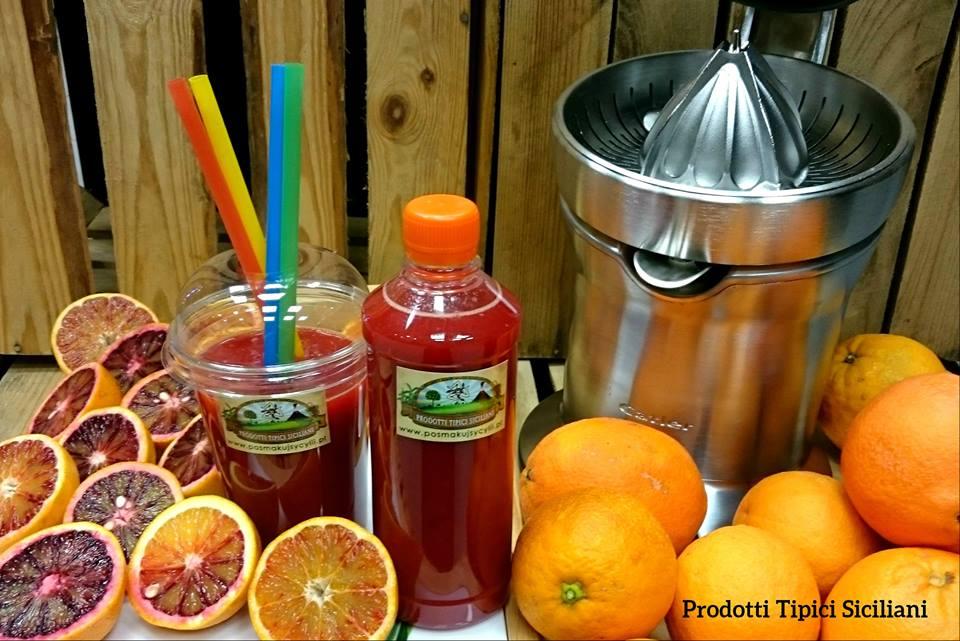 Cotygodniowe dostawy świeżych sezonowych owoców i warzyw BIO